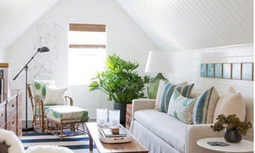 7 chi tiết giúp cải thiện không gian nhà bạn