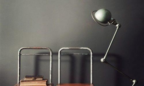 Phong cách nội thất công nghiệp là gì?