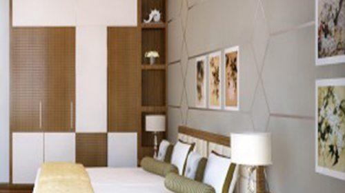 Tìm hiểu nội thất phòng ngủ hiện đại