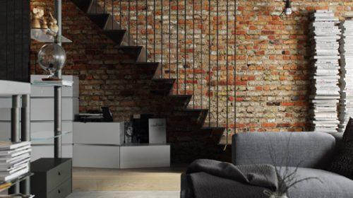 Tổng hợp những phong cách nội thất được yêu thích nhất
