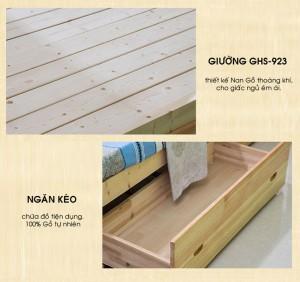 giuong-go-tu-nhien-GHS-923 (2)