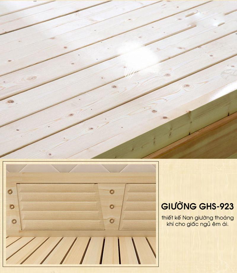 giuong-go-tu-nhien-GHS-923 (7)