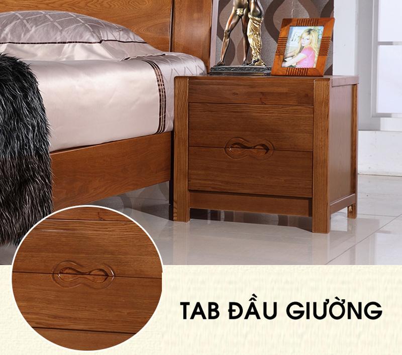 giuong go tu nhien ghs-949 (10)