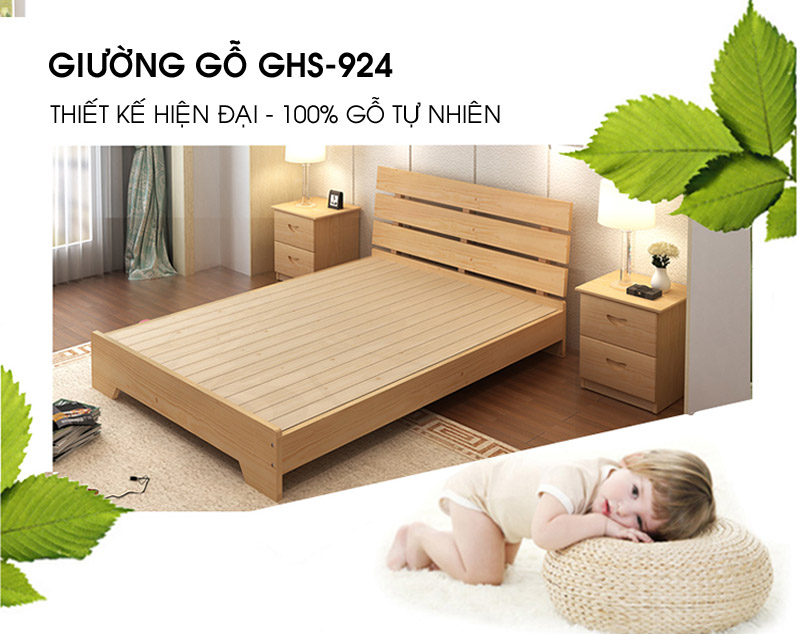 giuong-phong-cach-hien-dai-trang-nha-GHS-924 (2)