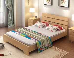 giuong-phong-cach-hien-dai-trang-nha-GHS-924 (8)
