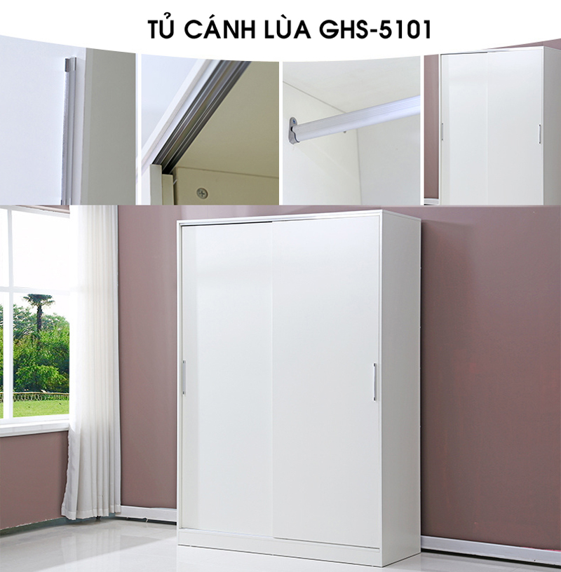 tu go canh lua go cong nghiep ghs-5101 (10)