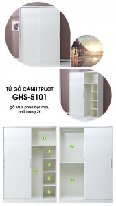 tu go canh lua go cong nghiep ghs-5101 (4)