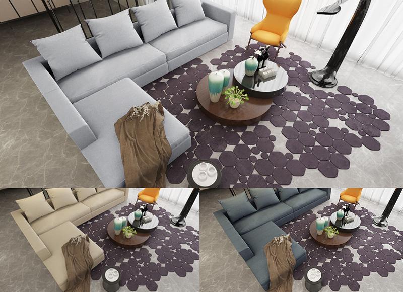 sofa-da- sofa-goc-l-phong-cach-hien-dai-ghs-870