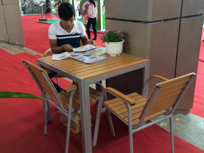 ban-cafe-ghs-4146 (2)