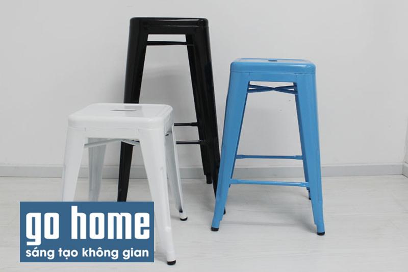 ghe-sat-son-tinh-dien-ghs-716 (4)