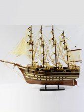 Mô hình tàu chiến cổ JYLLAND GHS-685