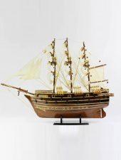 Mô hình tàu thuyền chiến cổ Napoleon GHS-698