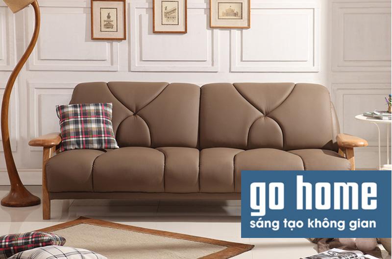 sofa-da-sofa-phong-cach-bac-au-ghs-874