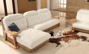 sofa-da-ghs-888 (1)