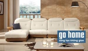 sofa-da-ghs-888 (10)