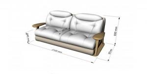 sofa-da-ghs-888 (2)