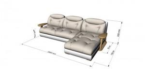 sofa-da-ghs-888 (5)