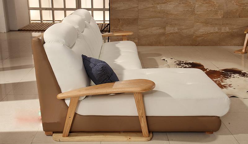 sofa-da-ghs-888 (7)