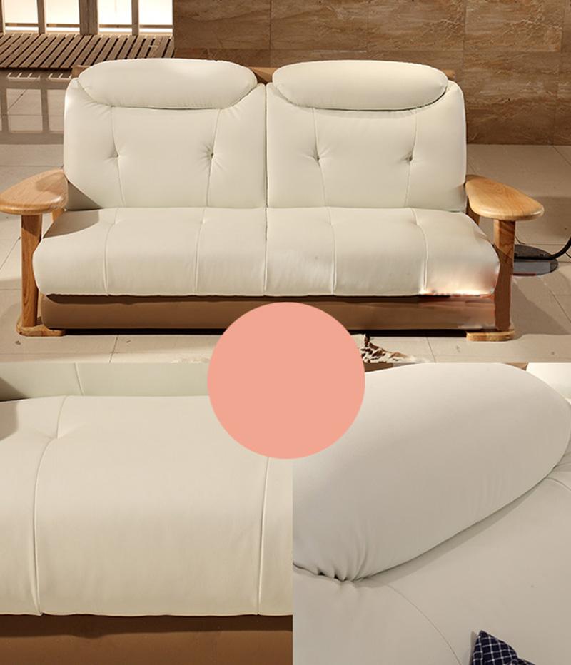 sofa-da-ghs-888 (8)