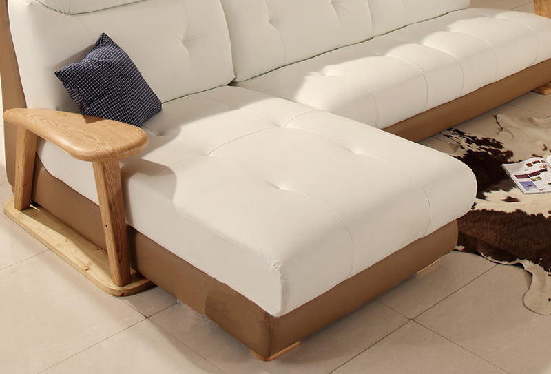 sofa-da-ghs-888 (9)