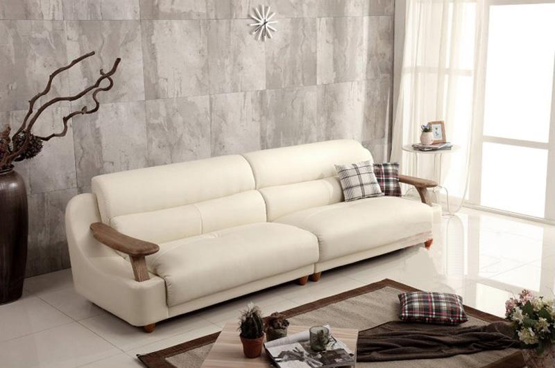 sofa-da-ghs-889 (1)