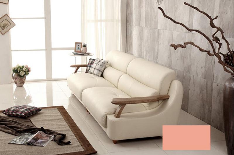 sofa-da-ghs-889 (10)