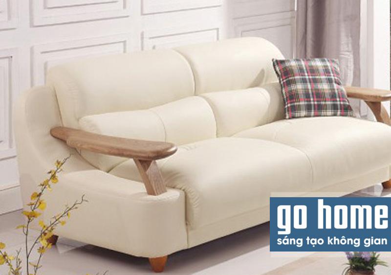 sofa-da-ghs-889 (11)