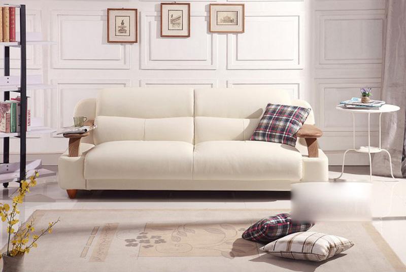 sofa-da-ghs-889 (12)