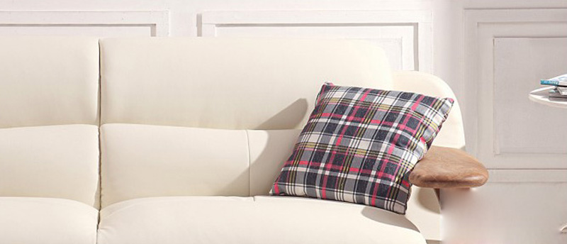 sofa-da-ghs-889 (13)