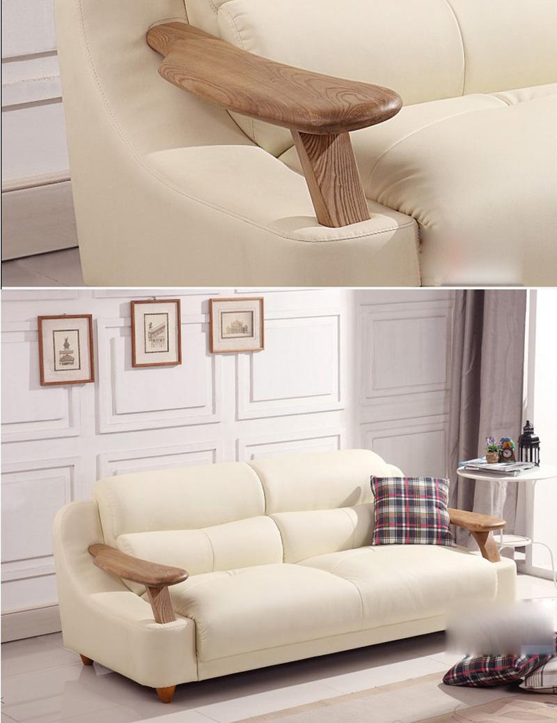 sofa-da-ghs-889 (2)