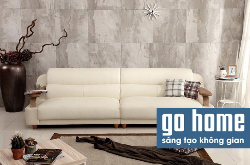 sofa-da-ghs-889 (3)