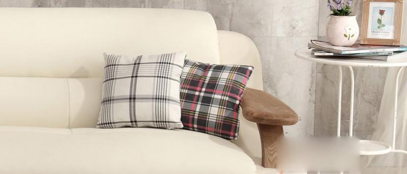 sofa-da-ghs-889 (4)