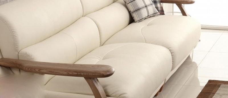 sofa-da-ghs-889 (5)
