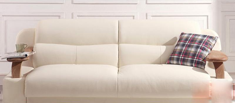 sofa-da-ghs-889 (6)