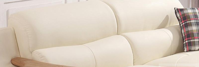 sofa-da-ghs-889 (7)