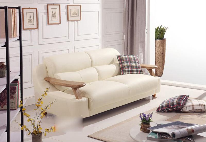 sofa-da-ghs-889 (8)