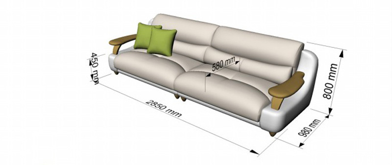 sofa-da-ghs-889 (9)