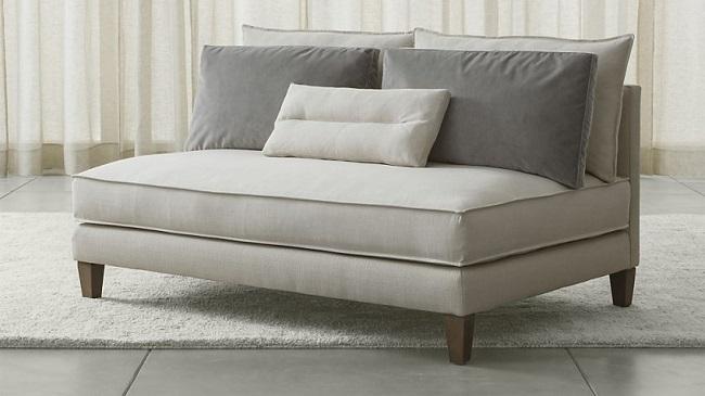 sofa-dep-cho-phong-khach-nho (1)