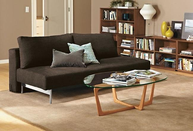 sofa-dep-cho-phong-khach-nho (2)