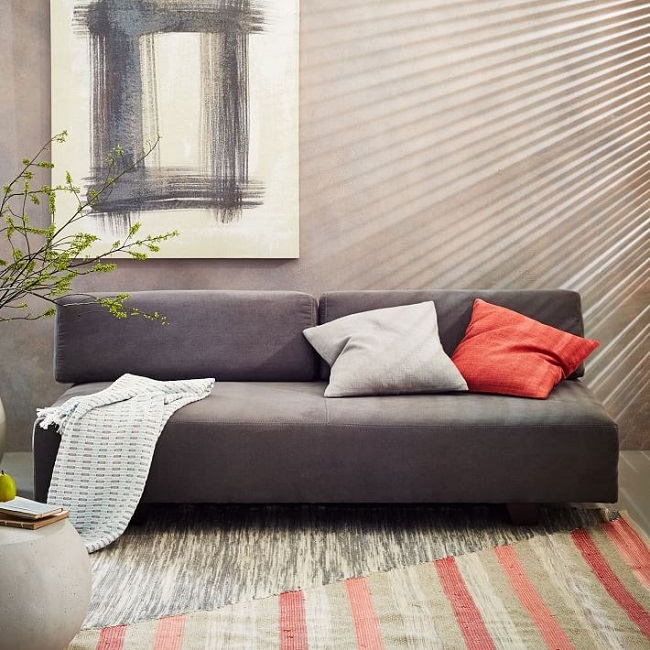 sofa-dep-cho-phong-khach-nho (4)