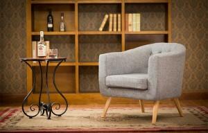 sofa-don-phong-cach-bac-au-ghs-866 (1)