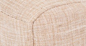 sofa-don-phong-cach-bac-au-ghs-866 (11)
