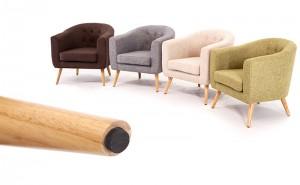 sofa-don-phong-cach-bac-au-ghs-866 (12)