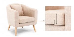 sofa-don-phong-cach-bac-au-ghs-866 (13)