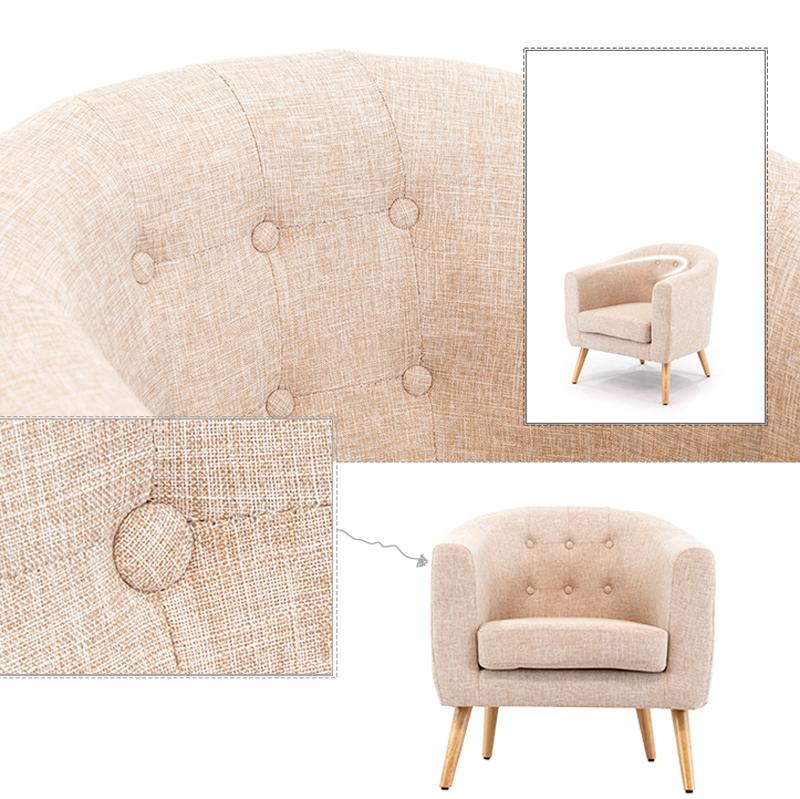 sofa-don-phong-cach-bac-au-ghs-866 (14)