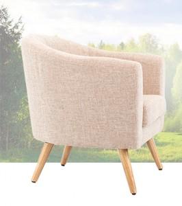 sofa-don-phong-cach-bac-au-ghs-866 (18)
