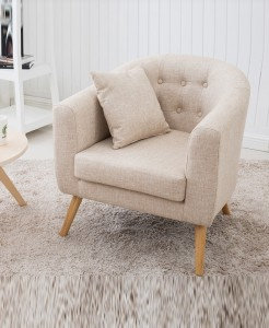 sofa-don-phong-cach-bac-au-ghs-866 (19)