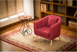 sofa-don-phong-cach-bac-au-ghs-866 (2)
