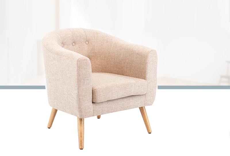 sofa-don-phong-cach-bac-au-ghs-866 (20)