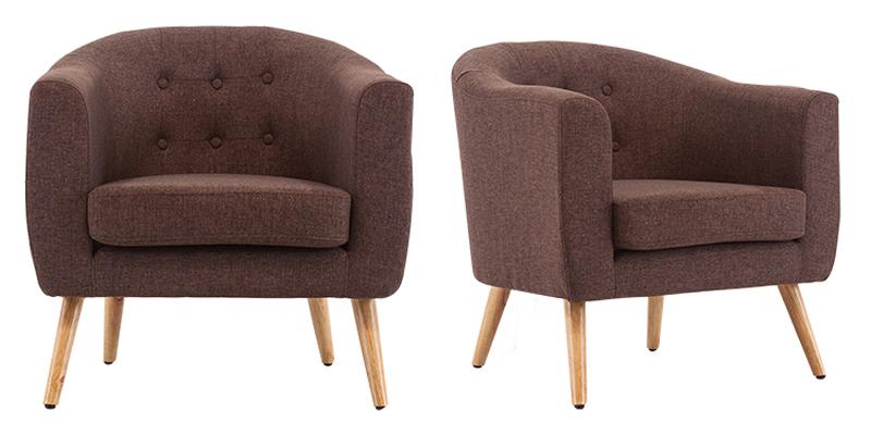 sofa-don-phong-cach-bac-au-ghs-866 (21)